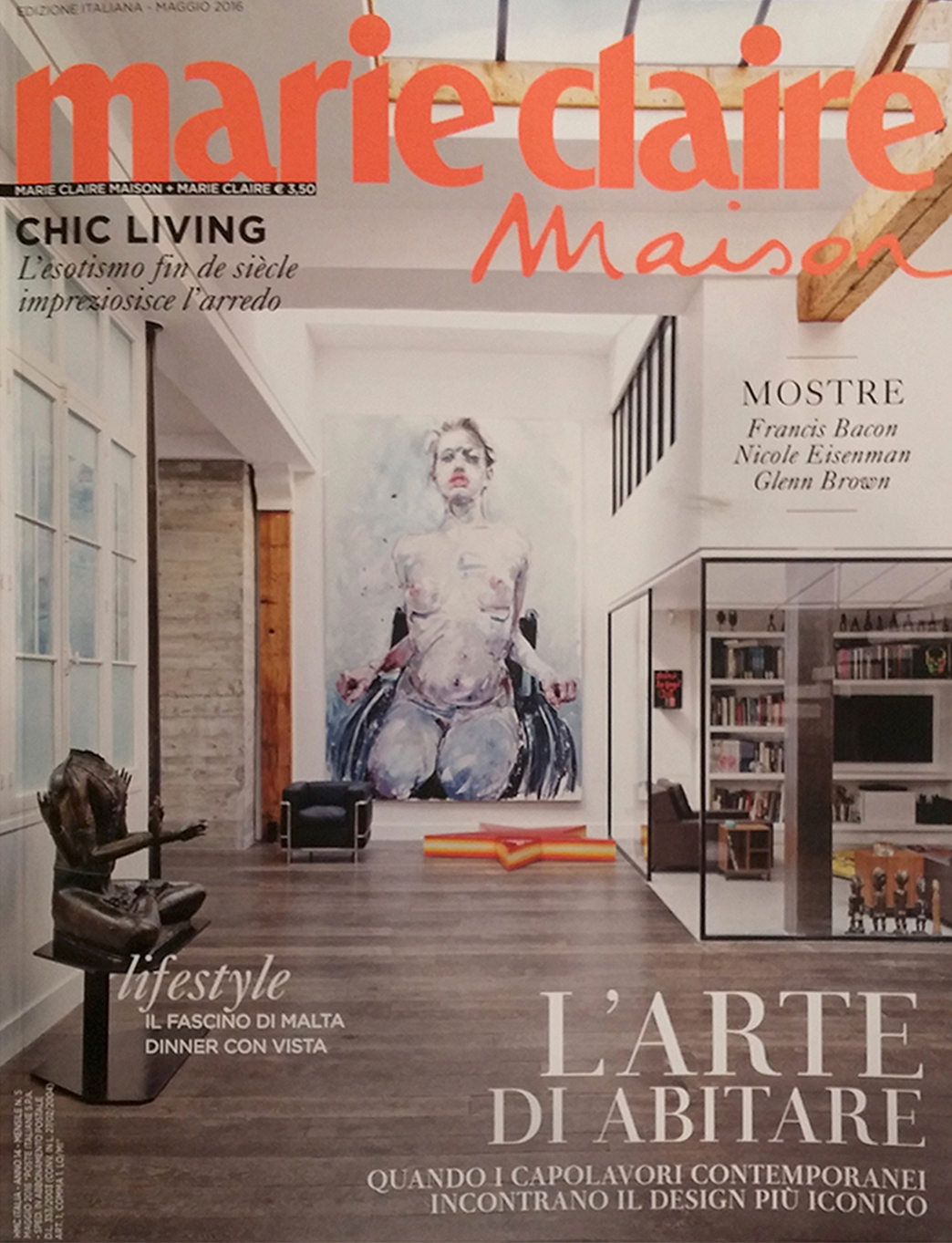 marie caire_web_cover.jpg