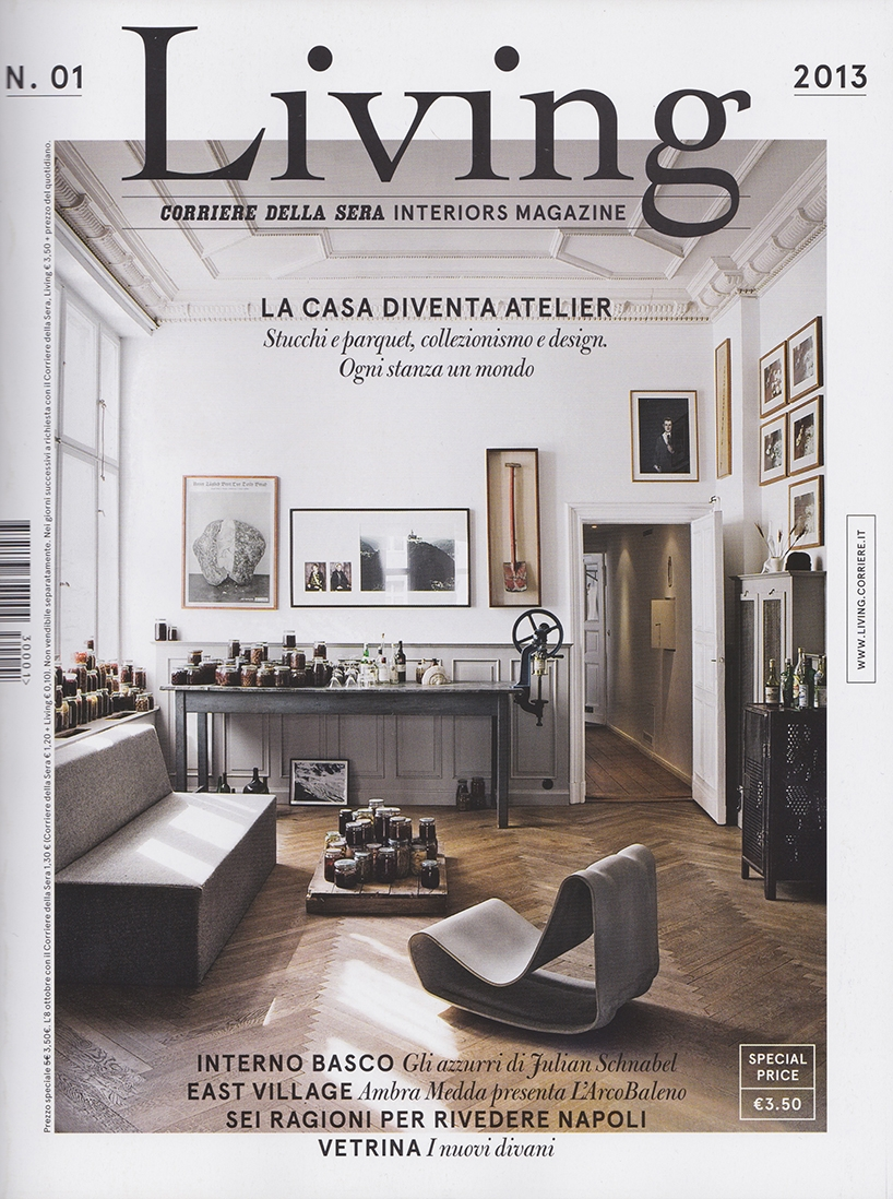 living01_ott13_Web_cover.jpg
