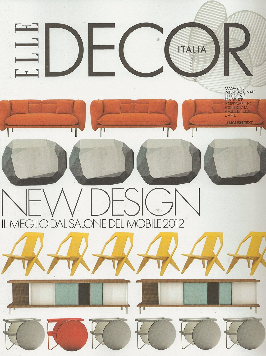 Elle Decor_Inserto_Web_cover.jpg