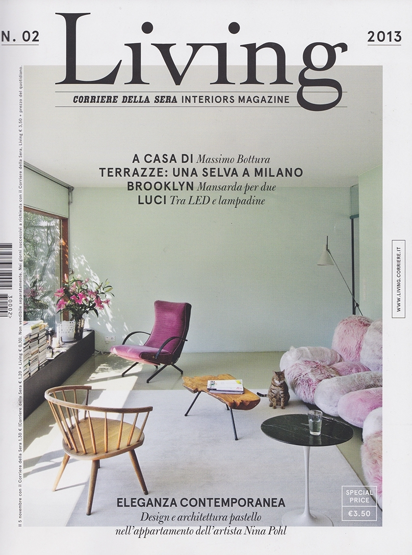 living02_nov13_Web_cover.jpg
