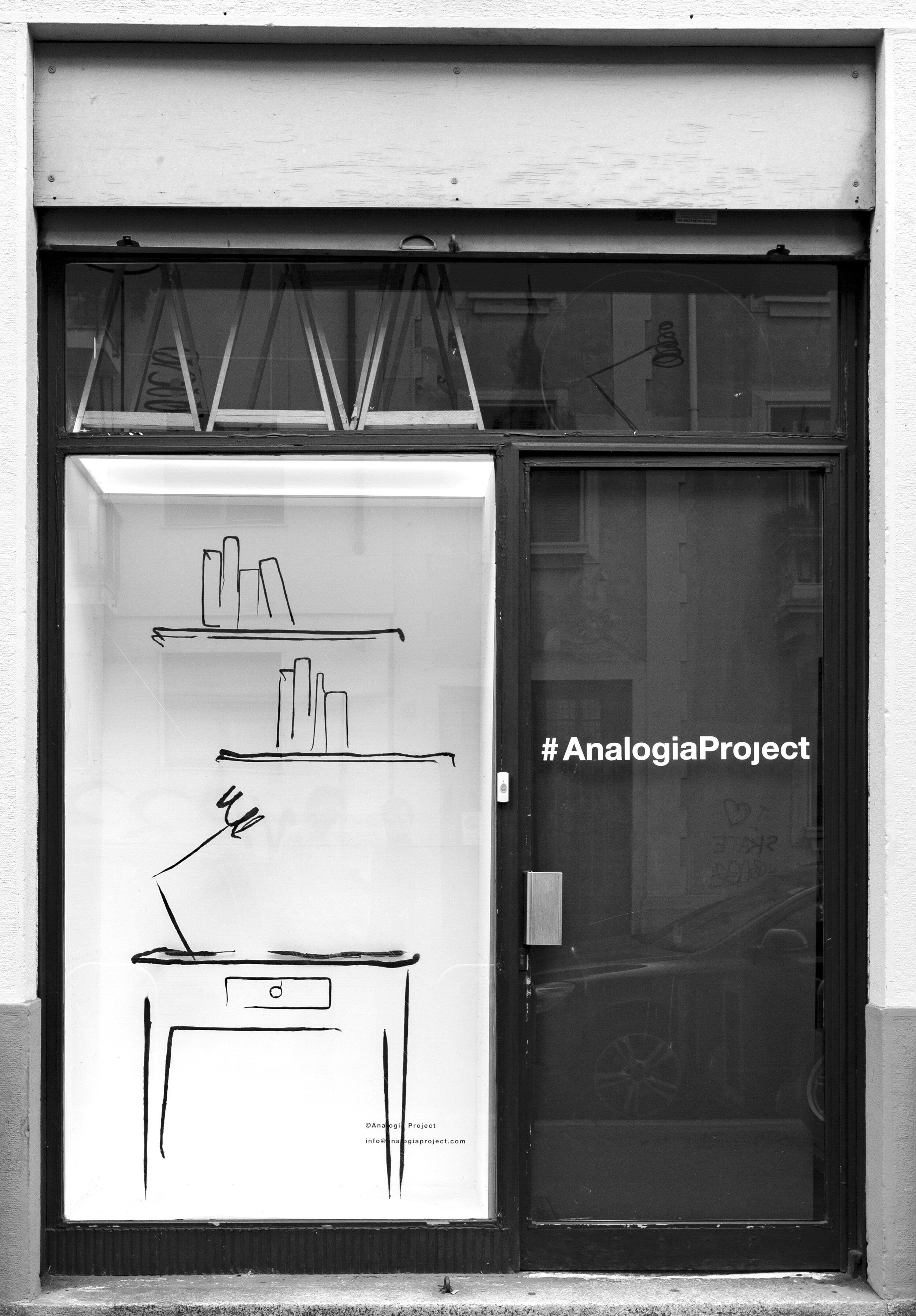 AP_Window display1_BW_2019.jpg