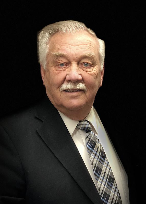 Walter L. Lundin, II