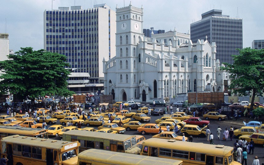 The color of Lagos.jpg
