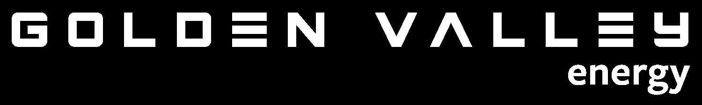 goldenvalley_logo_full.png