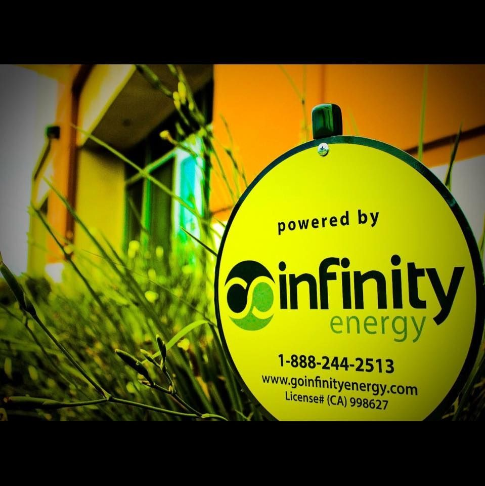 Infinity Pic 1.jpg
