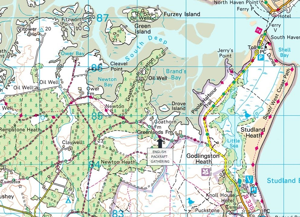 English Packrafting Gathering Map-01.jpg