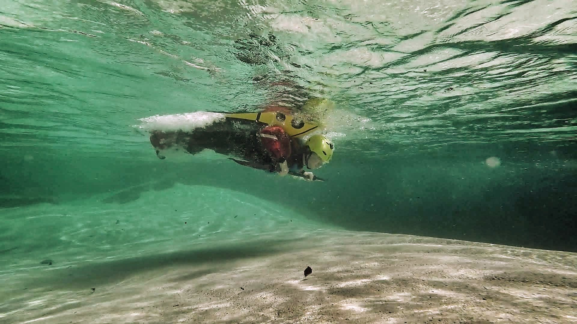 Underwater4-01.jpg