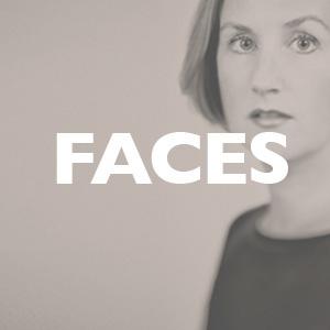 b7_faces_c.jpg