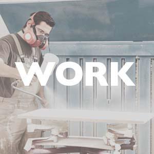 b7_work_c.jpg