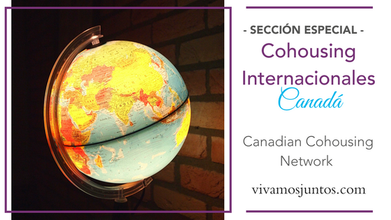 Cohousing Internacionales Canada.png