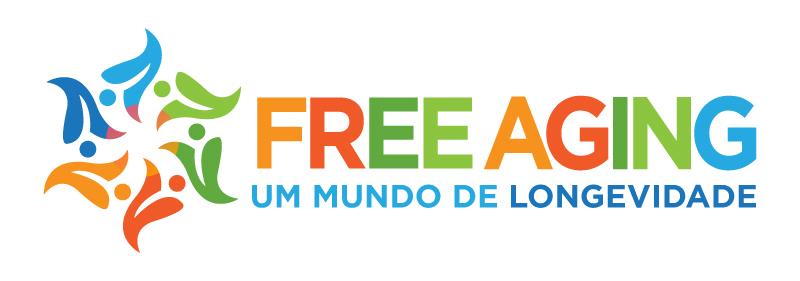 logo_free_aging_frase_final.jpg