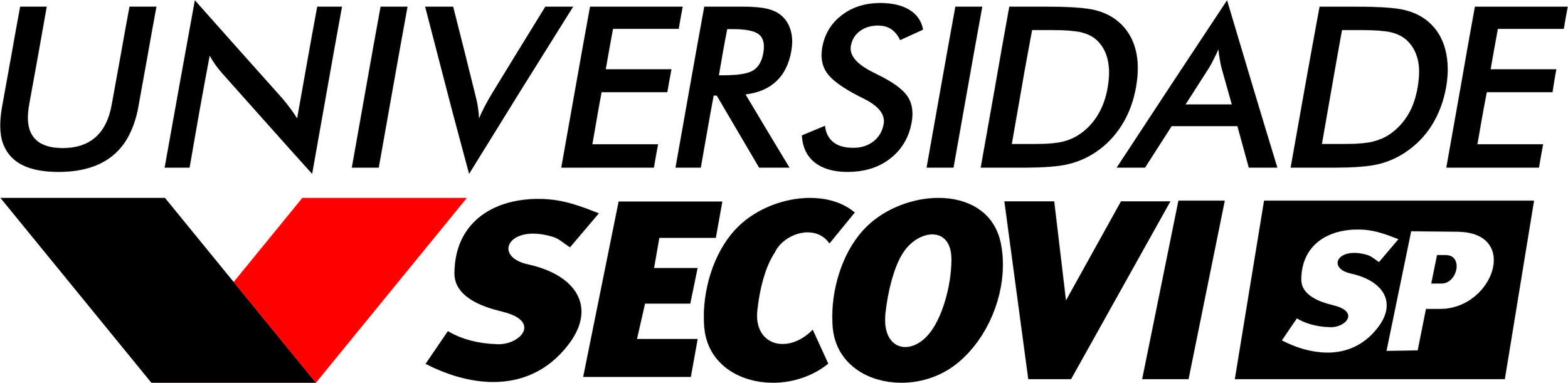 Logo Secovi .jpg