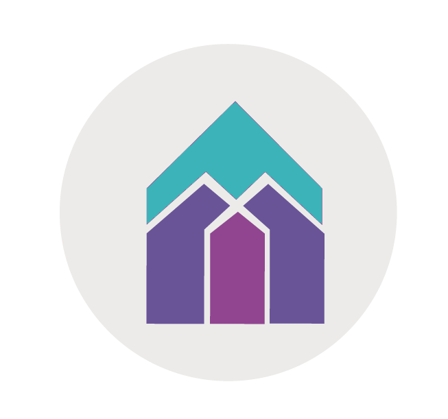 lacasitacolaborativa logo.png