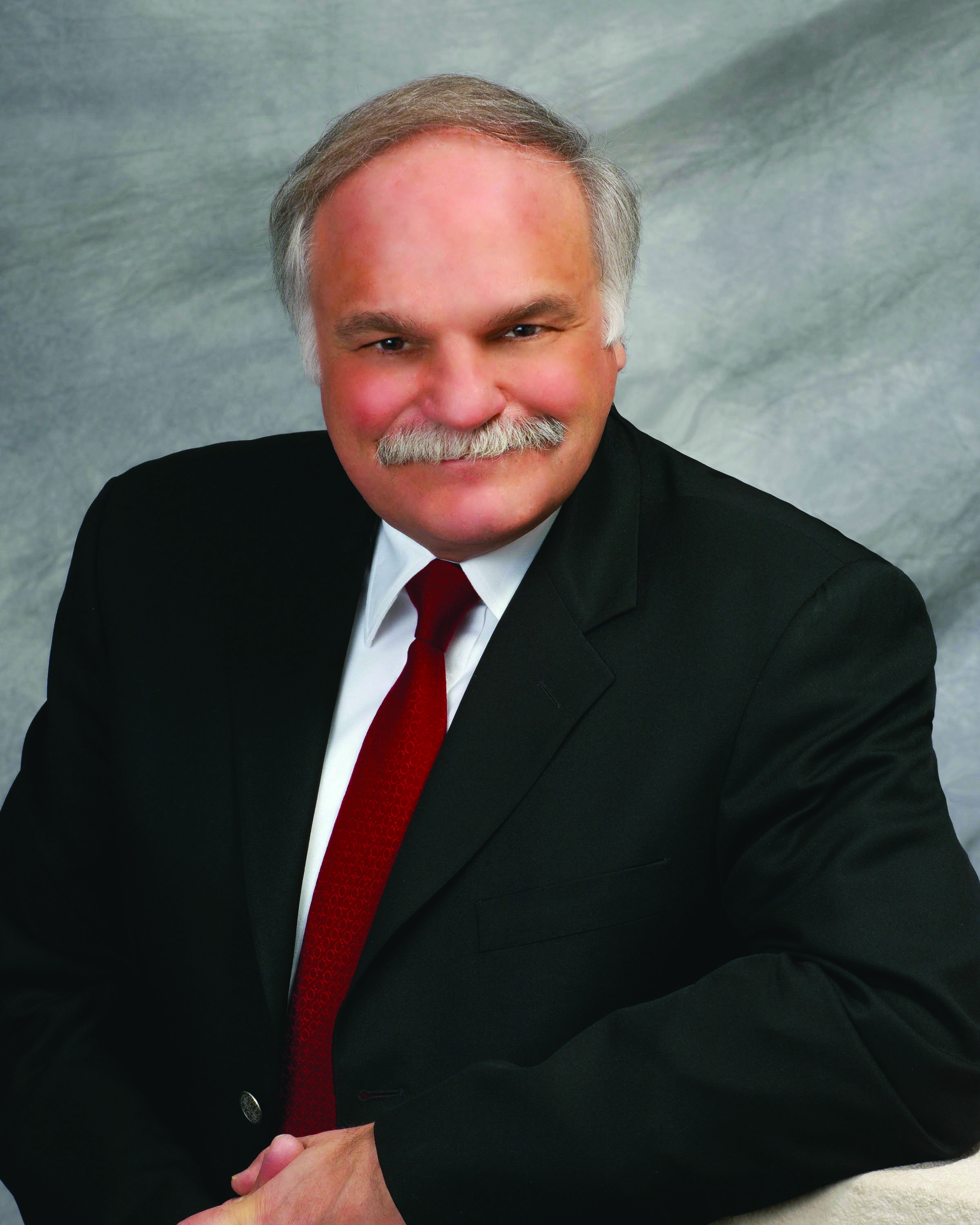 Sam Holcman, Chairman of the Business Architecture Center of Excellence (BACOE)