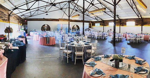 What a wonderful quinceañera celebration put on with all of the beautiful decor by @perfect_party_planner_lex  Schedule tour today to check out all the incredible possibilities for your event or special occasion! #eventvenue #kyproud #lexeffect #oldworldtimber #quinceañera #weddingwire #theknot #weddingvenue