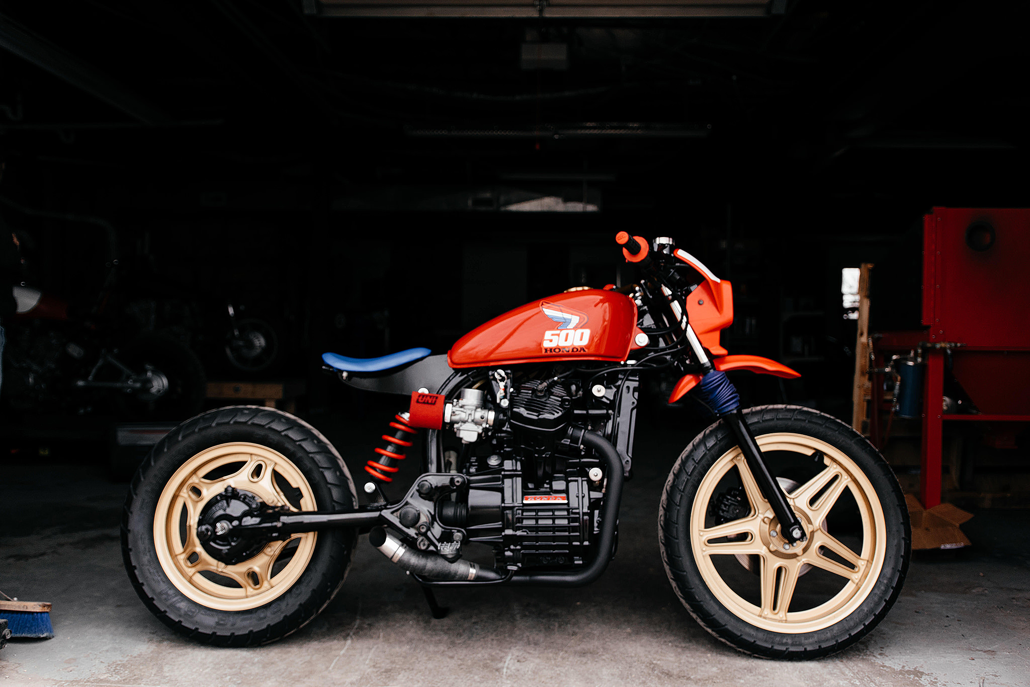 Brickhouse Builds (BJ) CX500R [49] - WEB (FB).jpg