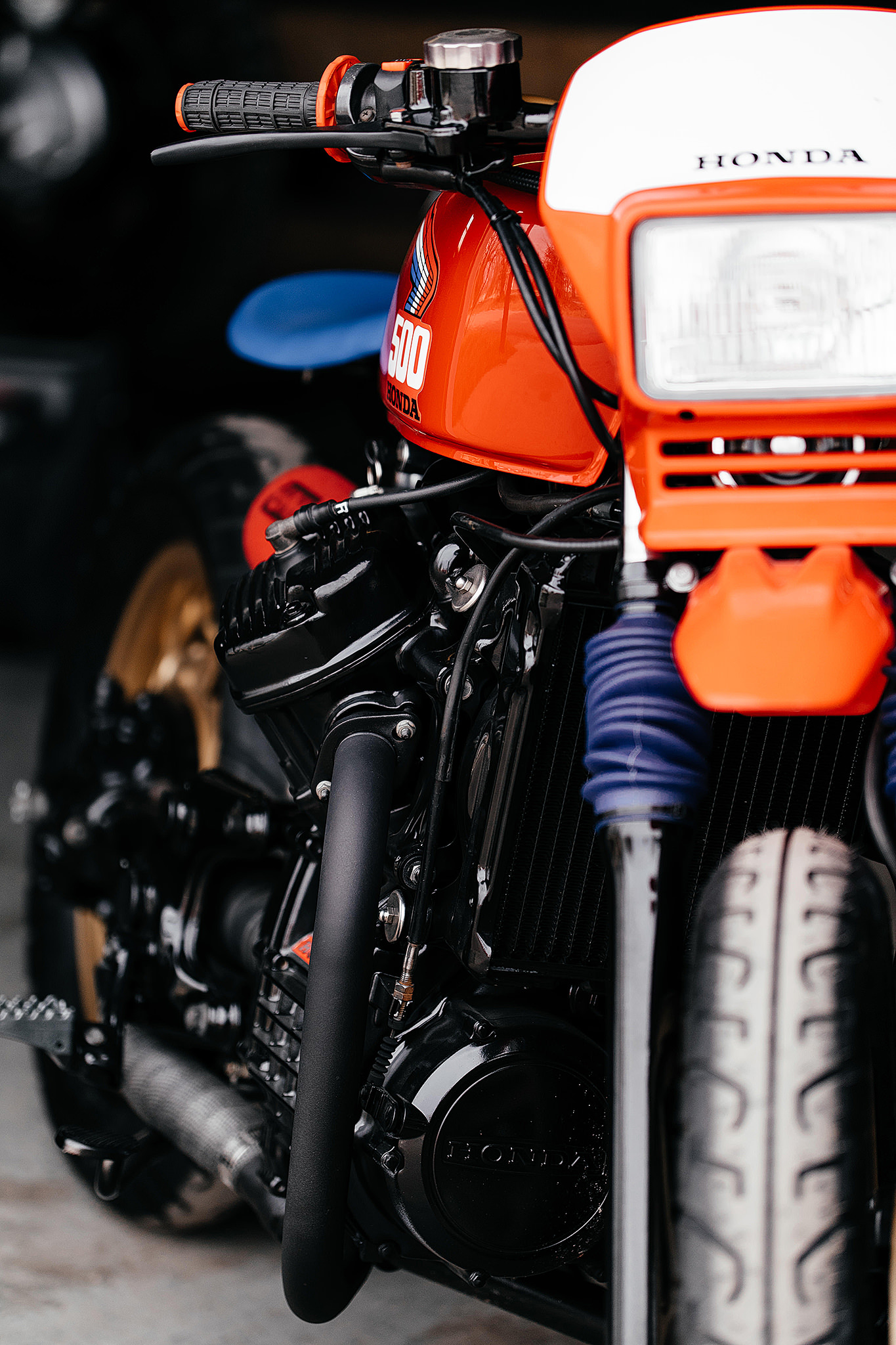 Brickhouse Builds (BJ) CX500R [25] - WEB (FB).jpg