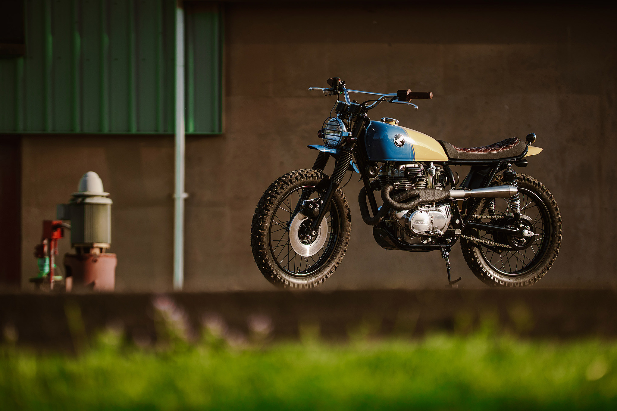 BJ Scrambler, Outdoor - 16.jpg