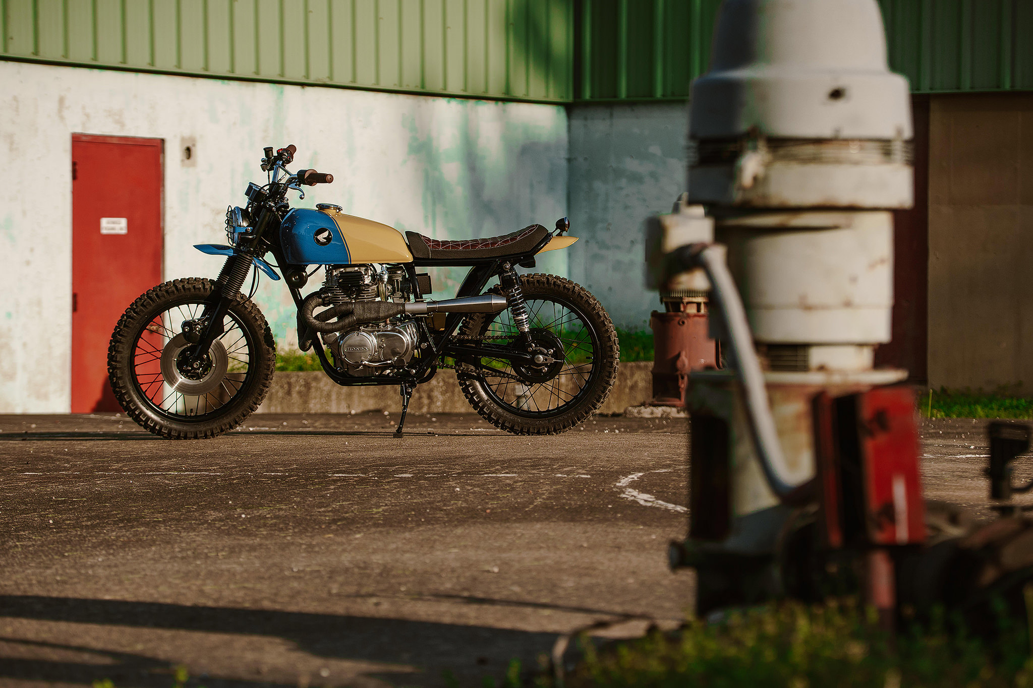 BJ Scrambler, Outdoor - 18.jpg
