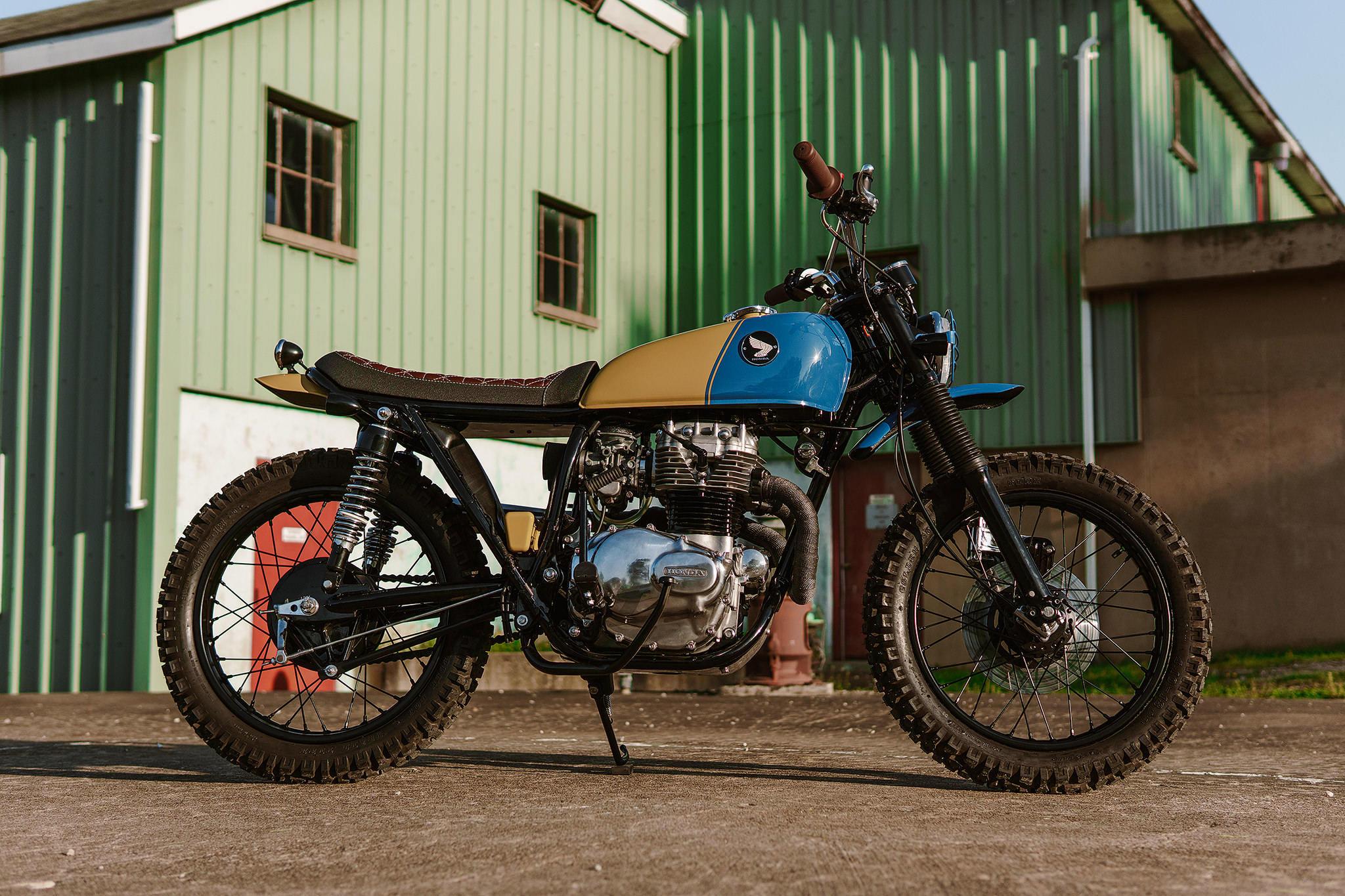 BJ Scrambler, Outdoor - 11.jpg