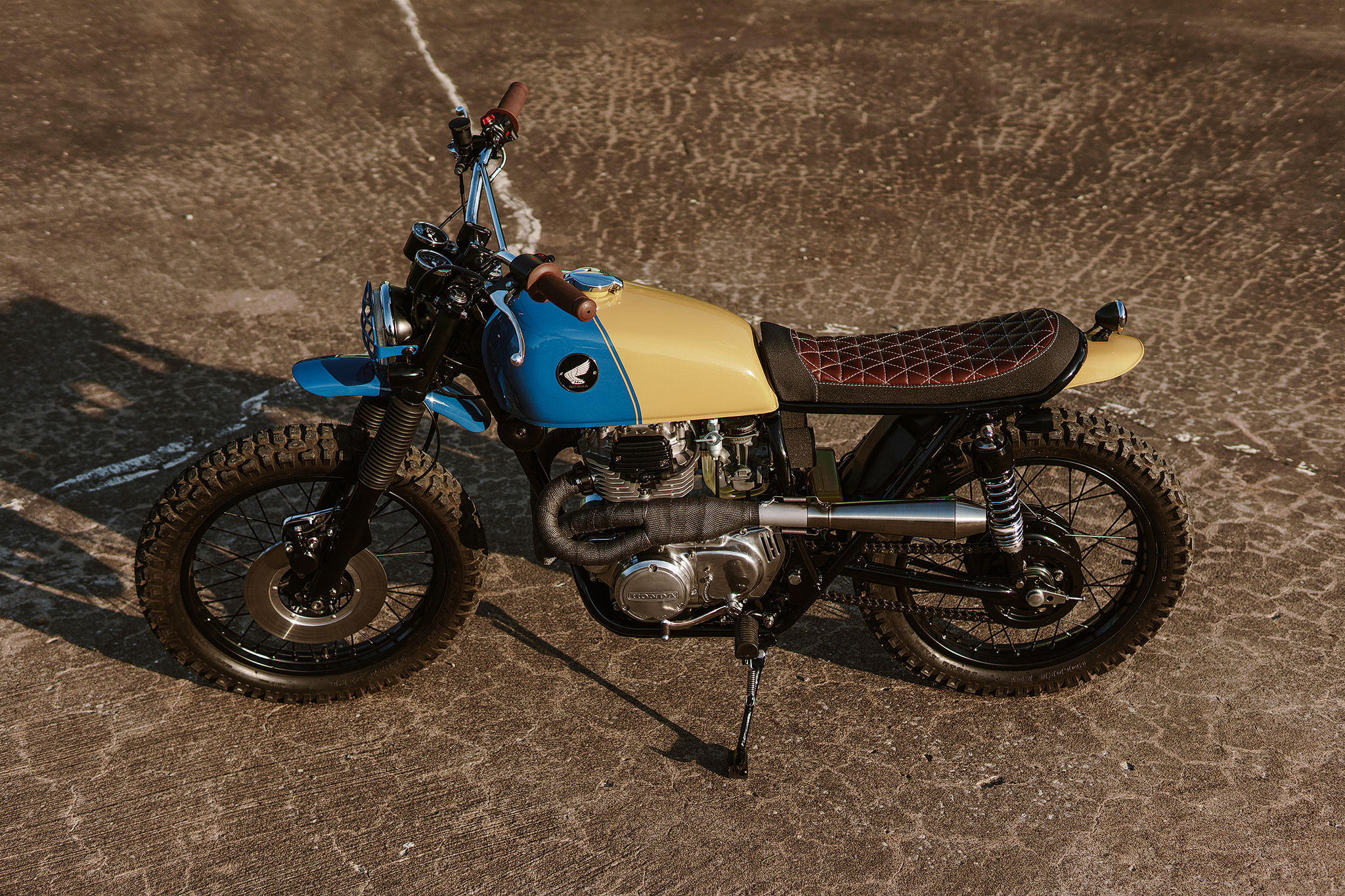 BJ Scrambler, Outdoor - 13.jpg