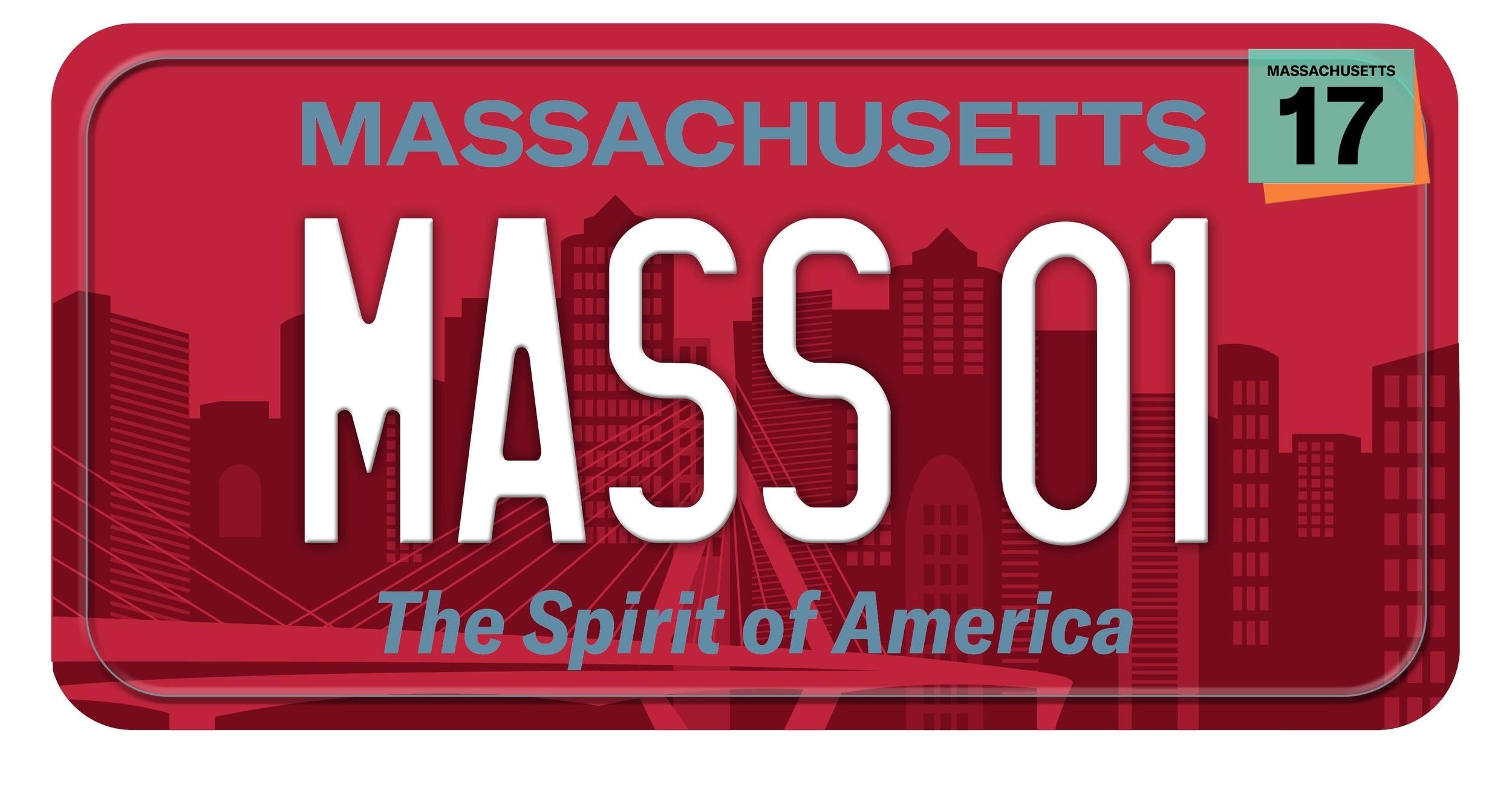 licenseplate2.jpg