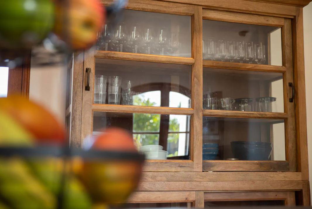 kitchen11.JPG
