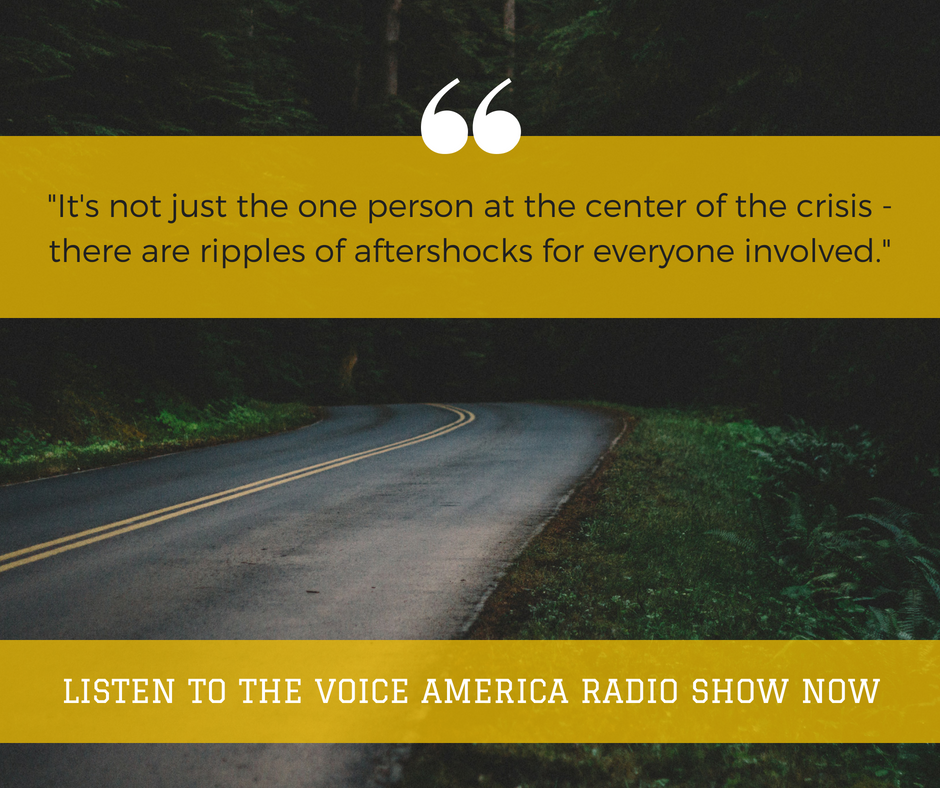Voice America Radio Show.png