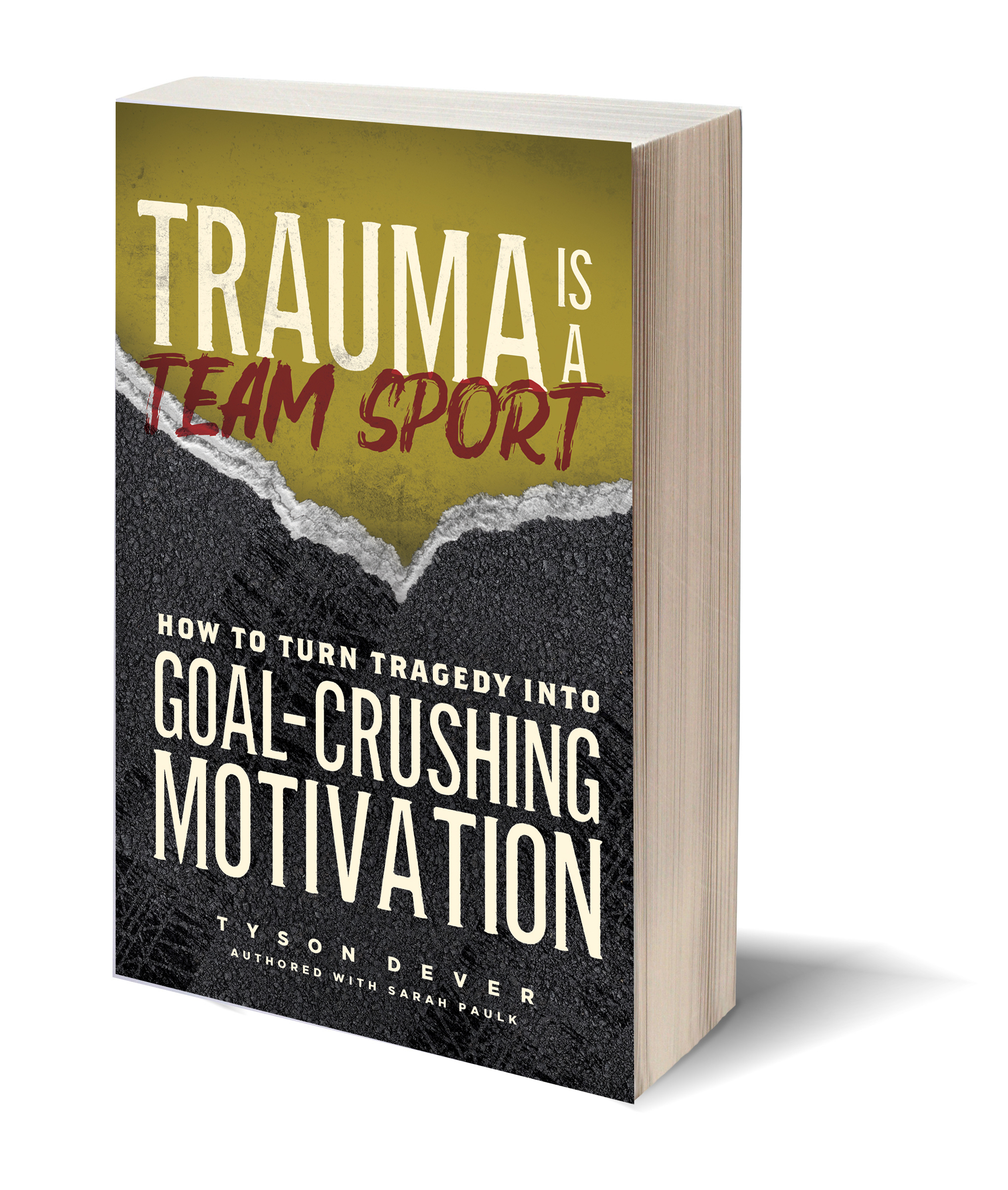 3d Trauma Is a Team Sport cover.jpg