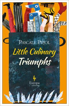 little culinary triumphs.jpg