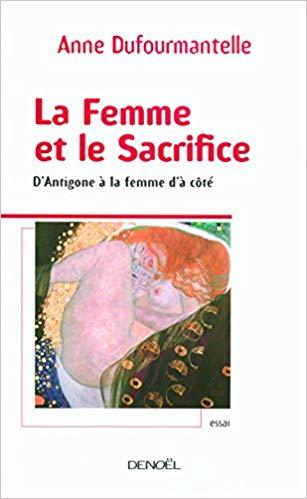 La femme et le sacrifice.jpg