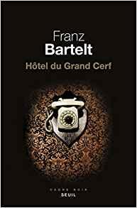 Hotel du grand cerf.jpg