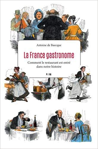 La france gastronome.jpg