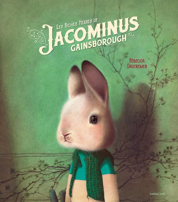 Les Riches heures de Jacominus Gainsborough.jpg