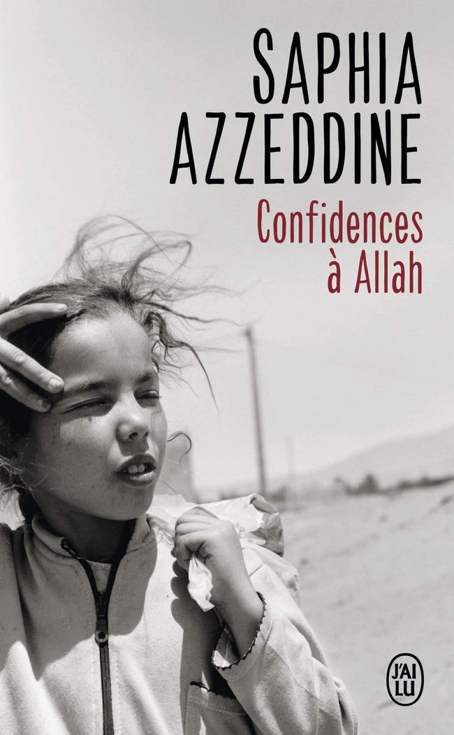 Confidences a Allah.jpg