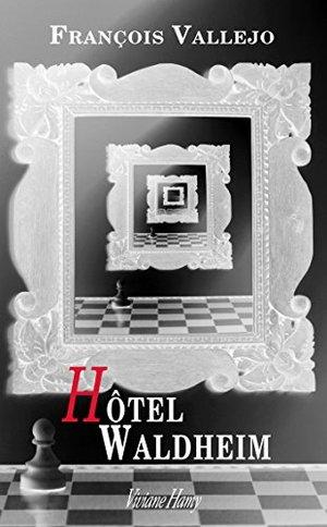 Hotel+Waldheim.jpg
