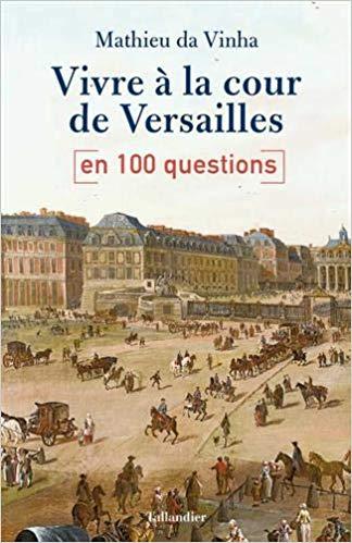 vivre-versailles-100-questions-crg.jpg
