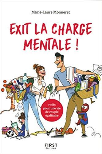 Exit+la+charge+mentale.jpg