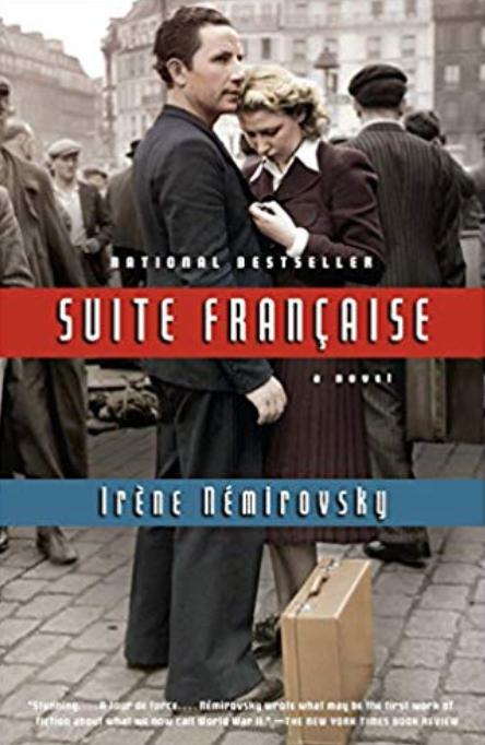 Suite Francaise.png