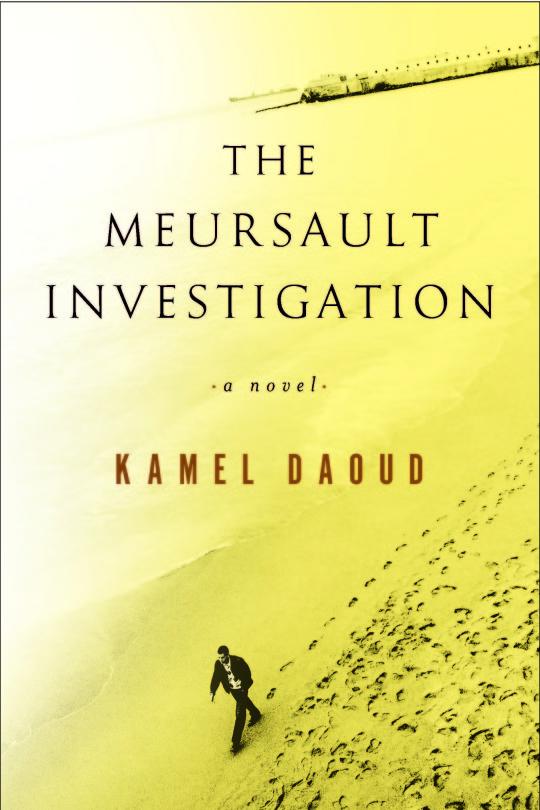 Meursault Investigation.jpg