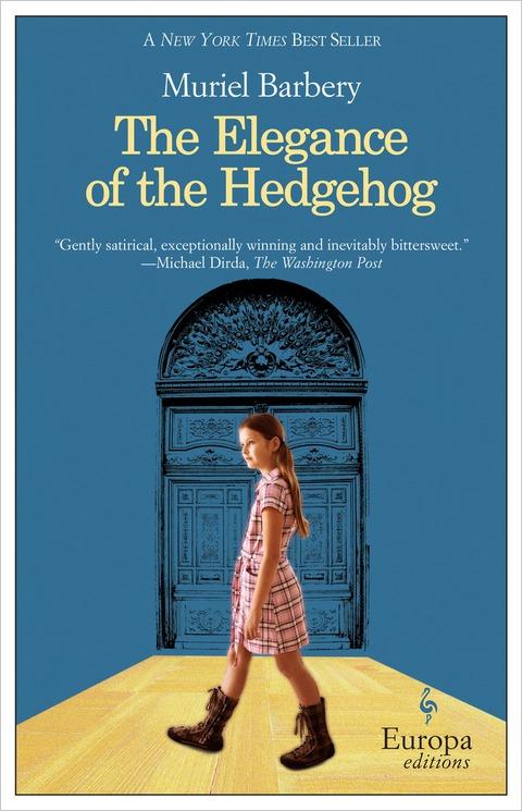 Elegance-of-the-hedgehog.jpg