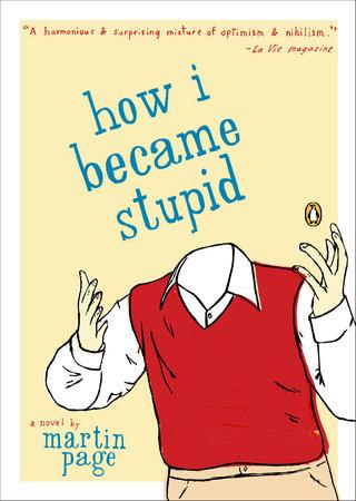 How I Became Stupid.jpeg
