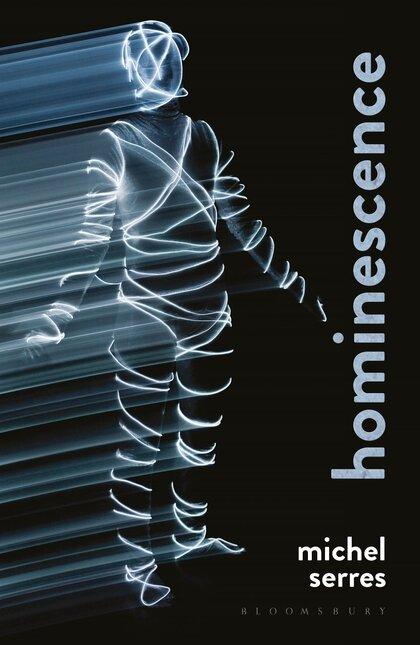 Hominescence.jpg