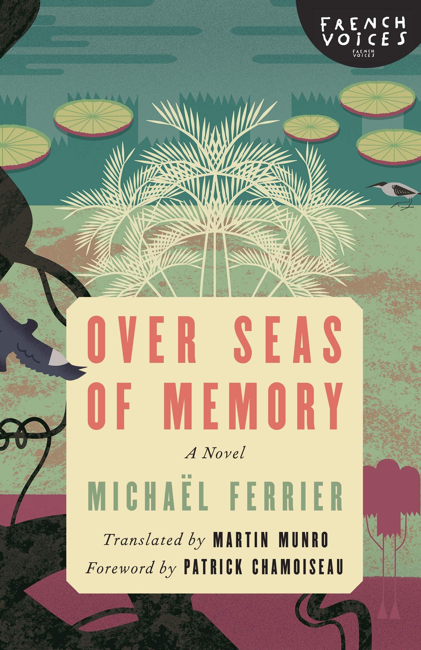 Over Seas of Memory.jpg