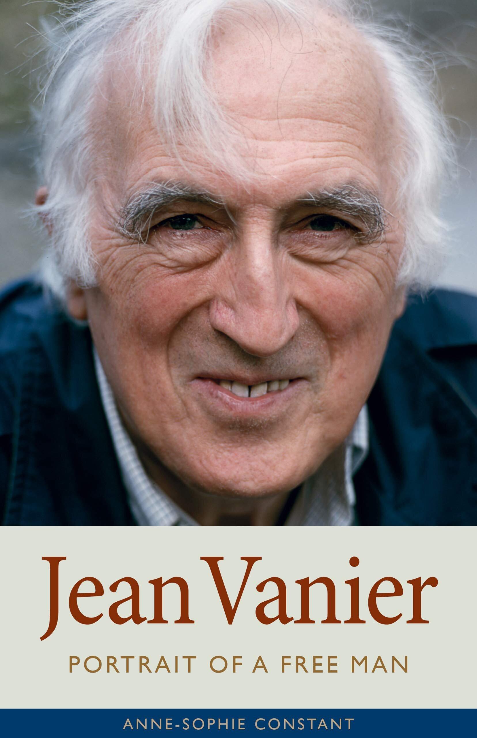 Vanier Portrait of a Free Man.jpg