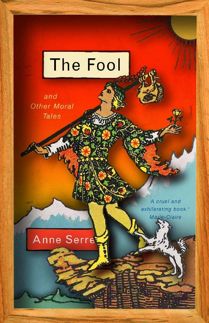 the fool cover.jpg