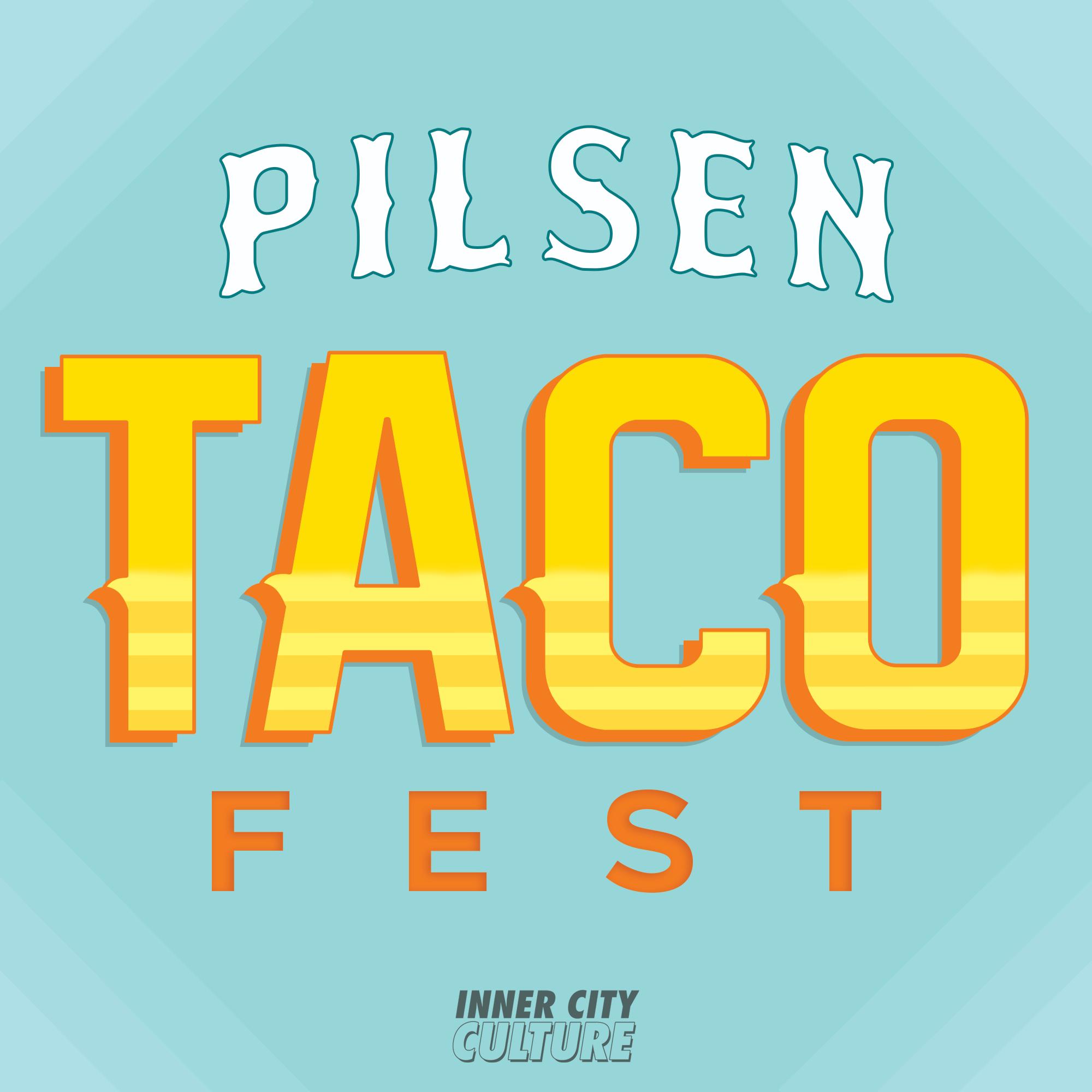 Pilsen Taco Fest Logo 2019.png