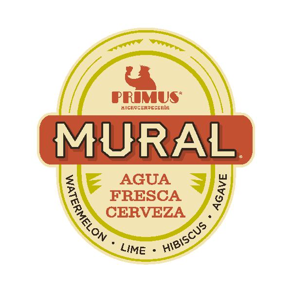 Mural-logos-color-version1-600x600.png
