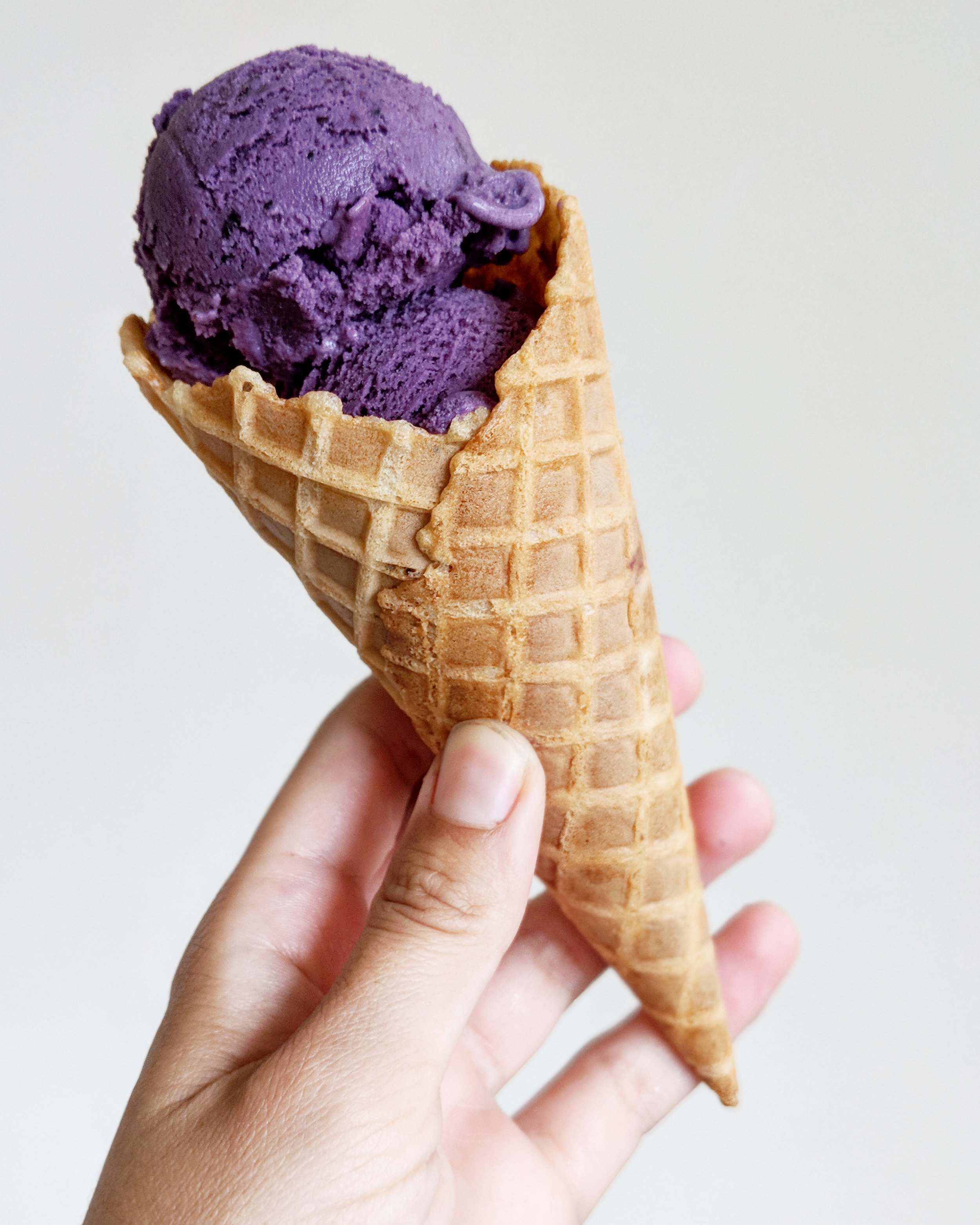 blueberryicecream.jpg