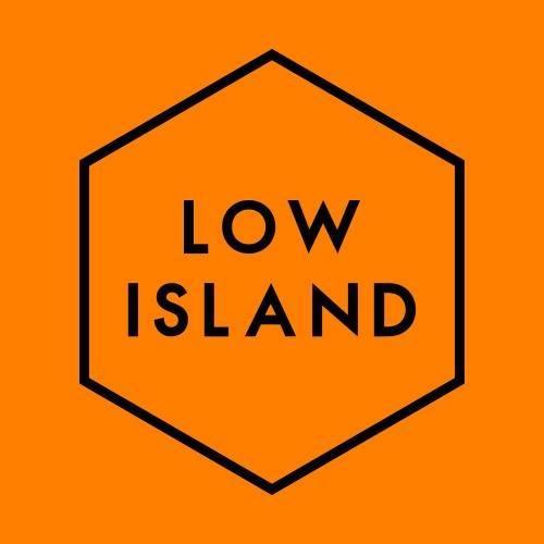 LOW ISLAND 2.jpg
